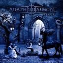 Agathodaimon - Alone in the Dark