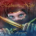 Madness of the Night - Oppression