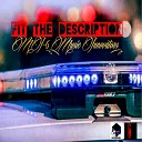 MI 6 Music Innovators feat Keef Louda - Fit The Description feat Keef Louda