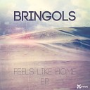 Bringols - No One Saved Me (I See Kygo Dancing on Klingande Beach Extended Mix)