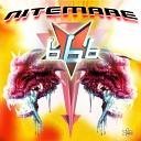 666 - The Fab 666 Megamix Diablo Amokk El Fuego Paradoxx La Tierra Ya Destr