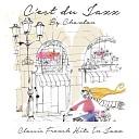 Paris Jazz Awa Ly - L amour qui va