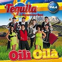 Tequila e Montepulciano Band - Vola vola vola Tutte li funtanelle