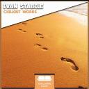 Ivan Stabile - Dubai Original Mix