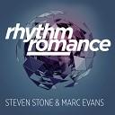 Steven Stone Marc Evans - Enough