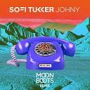 Johny (Moon Boots Remix)