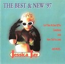 The Best & New '97