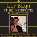 Guy Beart - Je ne sais jamais dire non