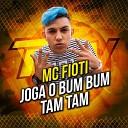 MC Fioti - Bum Bum Tam Tam Phon4zo Trap Remix