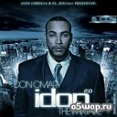 IDon 2.0 The [Mixtape] (CD5)