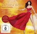 Andrea Berg - Ich Werde Lдcheln Wenn Du Gehst Fox Mix