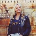 Bonnie Tyler - It s a Heartache Rerecorded