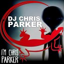 Kaif - I m Chris Parker Original Mix