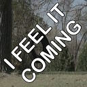 2016 Billboard Masters - I Feel It Coming Tribute to The Weeknd and Daft Punk The Weekend