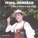 Irina Some an - De Dorul Badelui Meu
