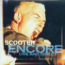 Scooter - How Much Is The Fish