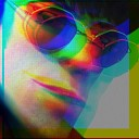 We Got The Power (feat. Jehnny Beth) (Claptone Remix)