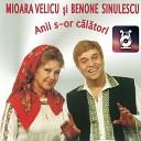 Benone Sinulescu Mioara Velicu - Hai La Nunt