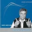 Benone Sinulescu - 18 Inima Nu M Las