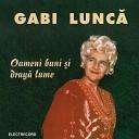 Gabi Lunca - M Roag O Flor reas