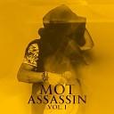 MOT - Assassin