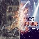 Mot - Self Made