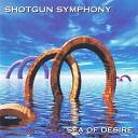 Shotgun Symphony - Phases