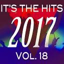 New Tribute Kings - Heavy (Originally Performed By Linkin Park Feat. Kiiara)