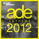 Mike Perry & Cecilia Axeland - We Don't Sleep In The Night