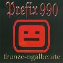 Prefix 990 - Mi E Dor