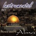 Maranatha - I Want To Praise You Lord Instrumental
