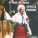 Ionela Prodan - Mi E Dor i Nu Pot S Uit