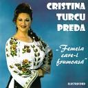 Cristina Turcu Preda - Nu M Las Inima