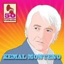 Kemal Monteno - Ve eras Pi em Posljednje Pismo