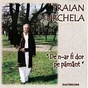 Traian Jurchela - Hai Nan Nan