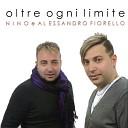 Nino e Alessandro Fiorello - Ritorna insieme a me