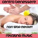 Centro Benessere Medley: Muladhara / Prana / Lotus / Dharma / La...