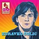 Zdravko Colic - Balerina