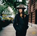 Women The Best Jazz Vocals  (CD 1)