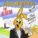 Jive Bunny Mastermixers - That s What I Like