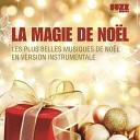 La Magie De No l - Carol of the Bells