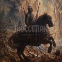 Diocletian - Cleaved Asunder