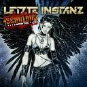 Letzte Instanz feat Aylin Aslim - Der Garten