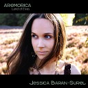 Jessica Baran-Surel - Andro