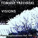 Tomasz Trzcinski - Nocturnes Op 27 No 2 Lento sostenuto in D Flat Major