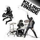 Killing Me Inside - Biarlah