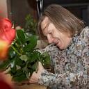 Виктор Салтыков - Магазин игрушек дуэт с А Салтыковой