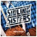 Sidling Sisters - Hast du wirklich schon vergessen