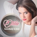 Otilia - Somebody To Love Radio Edit