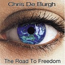 Chris De Burgh - What You Mean To Me
